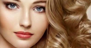 شناخت رنگ مو و کاتالوگ خوانی رنگ های مو و انواع اکسیدان ها