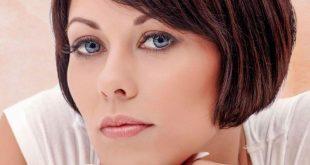 جوان سازی و لیفت پوست صورت با انواع روش هایی ماه سرایی