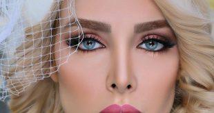 تفاوت کامفولار و کانسیلر و موارد استفاده آن در زیبایی پوست