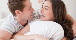 زناشویی :بعد از اتمام رابطه جنسی چه کارهایی باید انجام داد؟