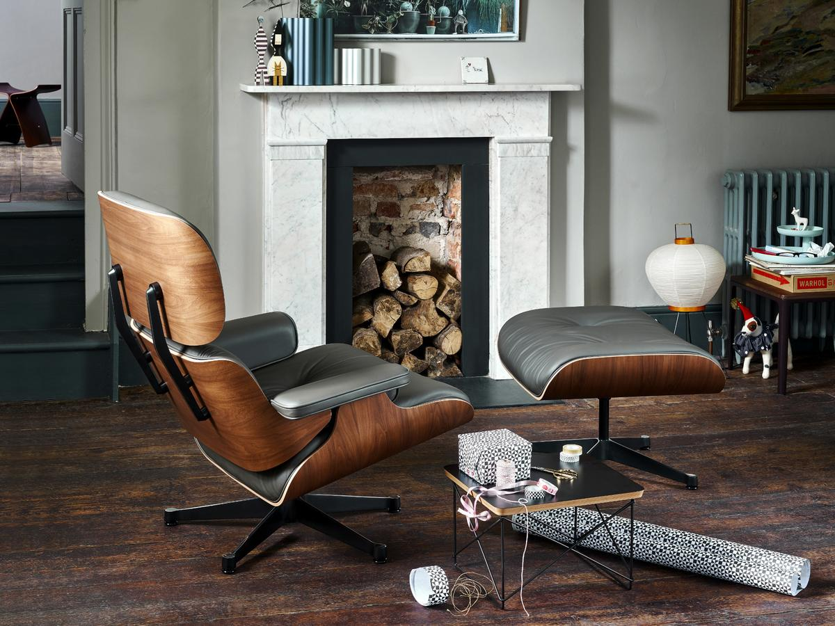 ambiente-lounge-chair-1