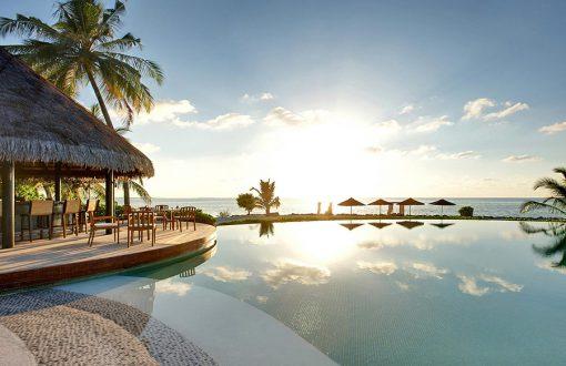 maldives-voyage