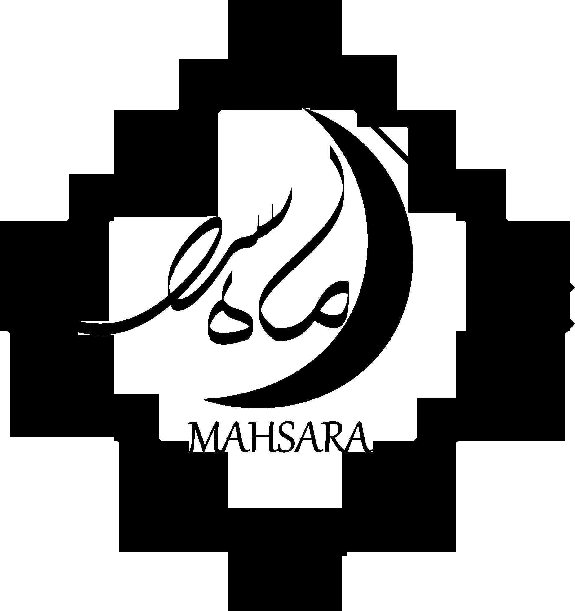 ماه سرا