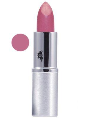 مشخصات،قیمت،خرید رژلب جامد مای شماره 103 مدل سیلکی شاین رنگ صورتی