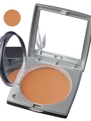 پنکیک آینه دار مای شماره 09 رنگ مات