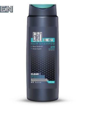 شامپو ضد شوره مردانه مای مدل Clean Fresh