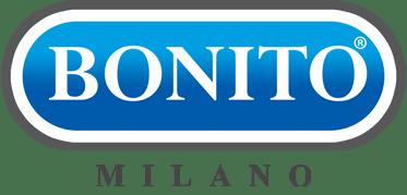 بونیتو
